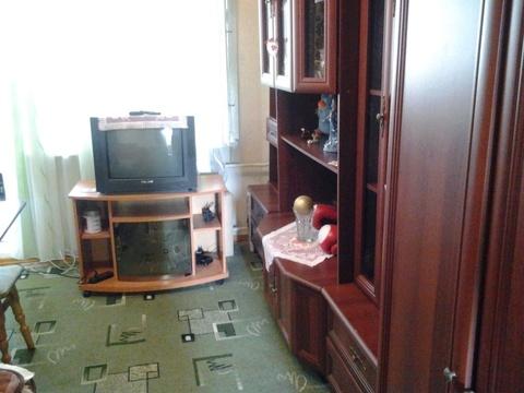 Аренда однокомнатной квартиры ул. Дмитрия Ульянова - Фото 2