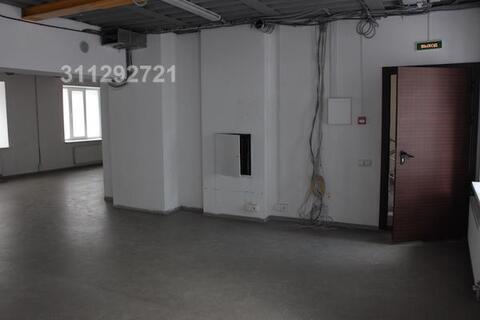 Сдается светлое, чистое помещение с ремонтом. Большие окна. 1 этаж, 13 - Фото 5