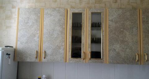 Продам 1 комнатную квартиру 40,2 кв.м, Бирюлевская ул, д. 49 к 1 - Фото 5
