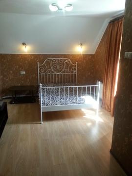 Сдам 2-х этажный дом в д. Кузнецово( п.Яковлевское ). - Фото 2