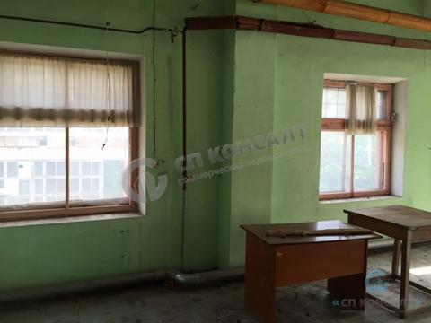 Сдам производственно-складское помещение на Большой Нижегородской - Фото 5