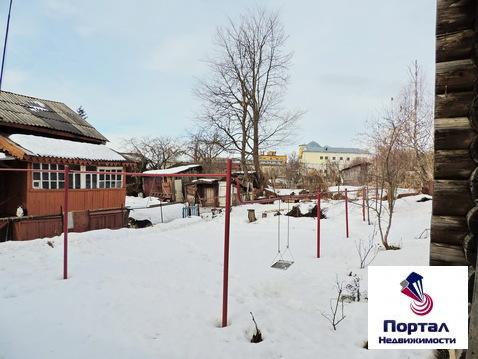 Жилой дом, г. Серпухов, ул. Театральная - Фото 4