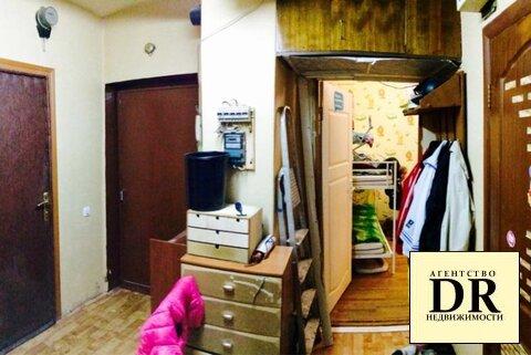 Продам: ком.18 кв.м. Волжский бул. д.30 (м.Текстильщики - 10 мин.пеш) - Фото 4