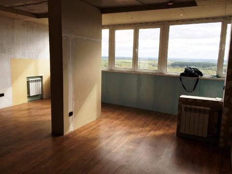 1-комнатная квартира 49 кв.м с ремонтом по ул. 65 лет Победы - Фото 2
