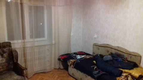 Сдается комната за 8000 всё включено - Фото 1