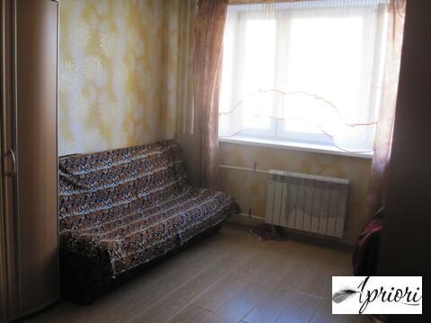 Сдается 1 комнатная квартира пос. Свердловский ул.Михаила Марченко д.1 - Фото 1