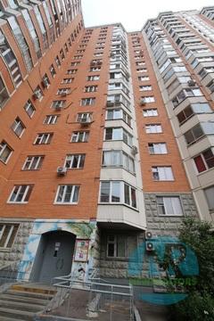 Продается 1 комнатная квартира на улице Россошанская - Фото 5
