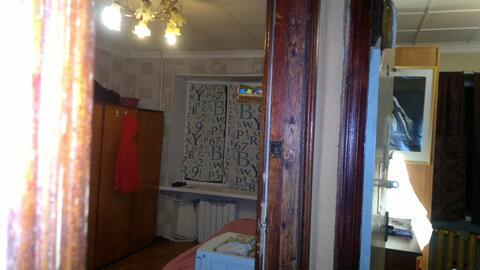 3ккв (60м), ул. Ковалевская,25. Срочная продажа - Фото 5