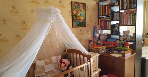 3х комнатная квартира, Ленина 10 - Фото 2