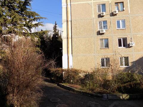 Комната в трехкомнатной квартире ул. Крупской. - Фото 3