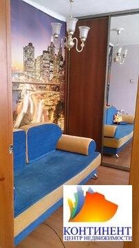 Продам трехкомнатную квартиру в центральном районге - Фото 4