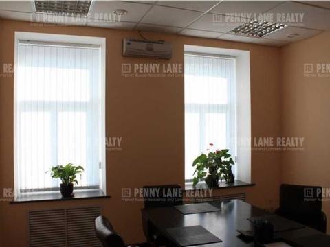 Продается офис в 12 мин. пешком от м. Полянка - Фото 3