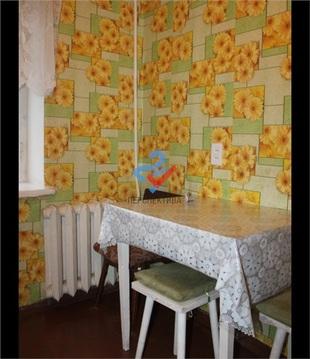 Квартира по адресу Зорге 38/3 - Фото 2
