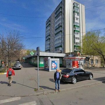 Продажа квартиры, м. Перово, Владимирская 1я - Фото 5