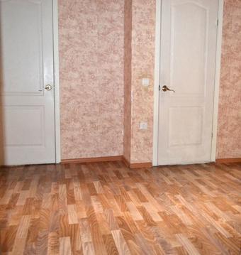 3 комнатная квартира Истра, пр-т Белобородова, д.9 - Фото 3