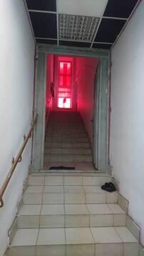 Продам офис 227 кв.м - Фото 3