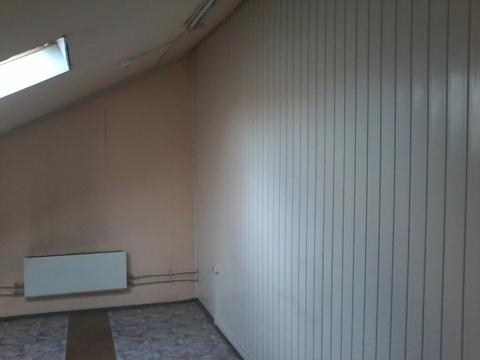 Сдаются помещения в Москве под офис, мастерскую, … - Фото 5