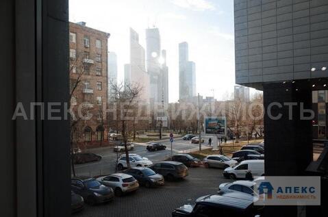 Продажа помещения свободного назначения (псн) пл. 754 м2 под медцентр . - Фото 2