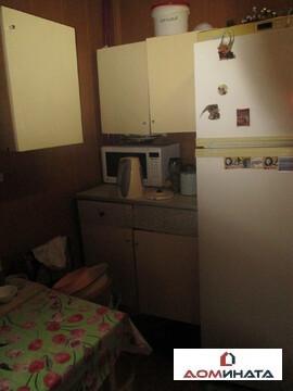 Продам дачу с зимним домом в Колпинском районе спб - Фото 5