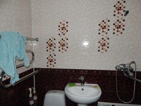 Продаётся 1-комн. квартира в г. Кимры по ул. Кириллова 23 - Фото 4
