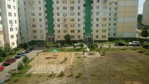 1 комнатная квартира на 9 января - Фото 3