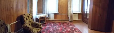 Дом в д.Таширово - Фото 3