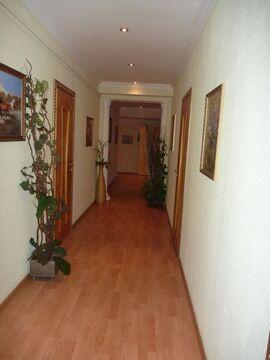 Офис на Барикадной 60 кв.м. в аренду - Фото 2