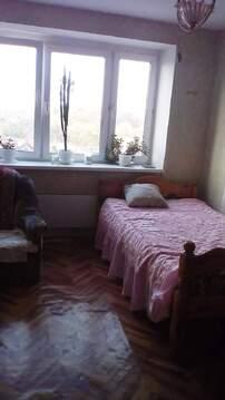 Сдаётся 3-комнатная квартира в новом кирпичном доме - Фото 5