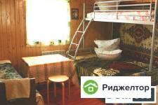 Аренда дома посуточно, Юрьево, Новофедоровское с. п. - Фото 2