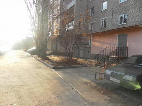 Продается 1-ая квартира улучшенной планировки в г.Александров - Фото 5