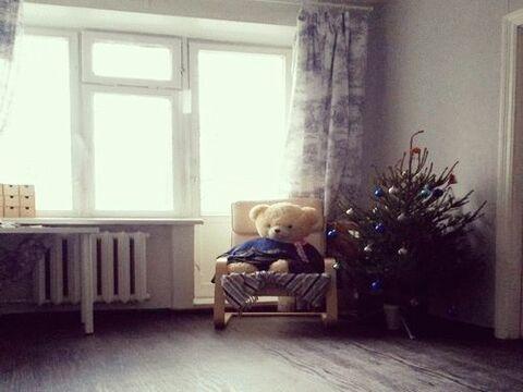 Продажа квартиры, м. Новогиреево, Ул. Советская - Фото 5