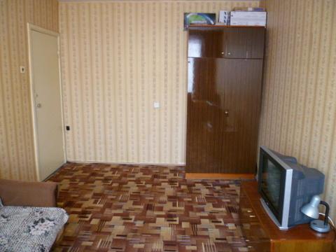 Сдается 1-комнатная квартира у ст.м. ул. Дыбенко - Фото 2