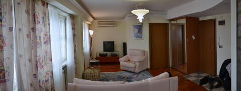 2-х комнатная квартира ул. Косыгина 7 - Фото 2
