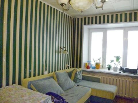 Продается 1 комнатная квартира Раменское, Михалевича, 44 - Фото 2