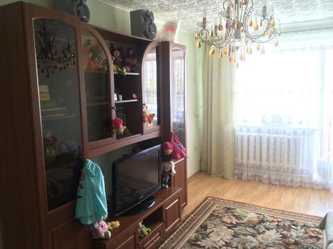 Продам квартиру с капитальным ремонтом на ул. Добровольского - Фото 2