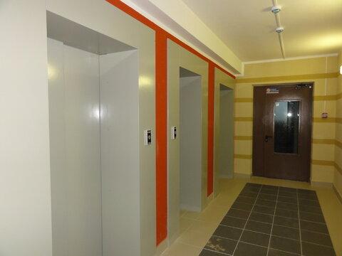 Однокомнатная квартира в новом доме в парке Сосновка - Фото 3
