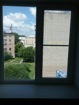 Ул. Мебельная, д. 75 - Фото 1