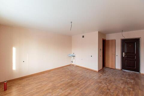 Продам квартиру в Чурилово - Фото 4