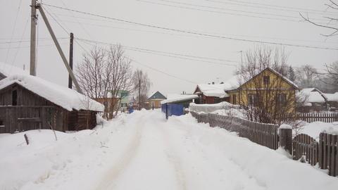 Дом в Выльгорте - Фото 4