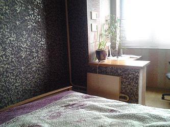 Срочно! 2-комнатную квартиру - Фото 2