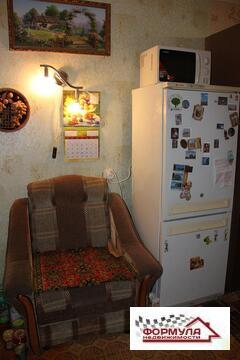 Комната 18,5 кв.м. в пос. Михнево - Фото 5