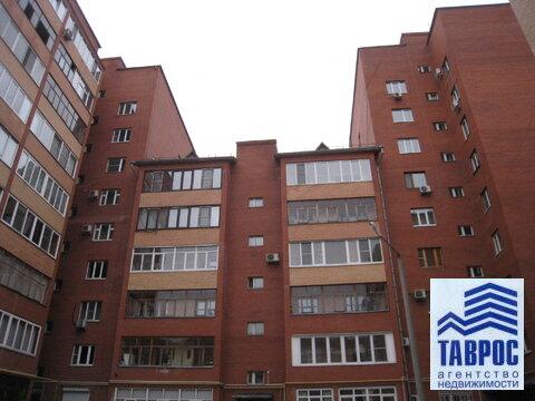 Продам 2-комнатную квартиру в Центре Рязани - Фото 2