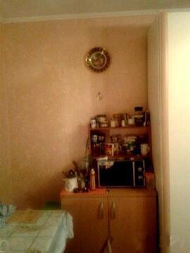 Отличная комната в секции сжм - Фото 2