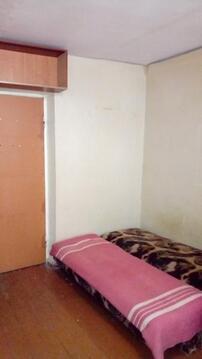 Комната в блоке из 4-х комнат - Фото 2