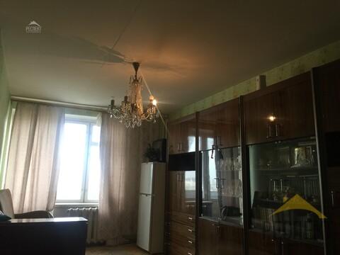 Продаётся 1-комнатная квартира по адресу Большая Черемушкинская 3к2 - Фото 3