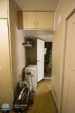 Продажа 3-х комнатной квартиры: Москва, ул. Перекопская, д. 22 - Фото 3