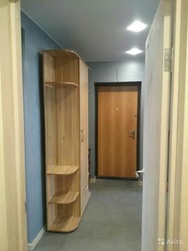 2-комнатная квартира, улица Куйбышева 5б - Фото 1