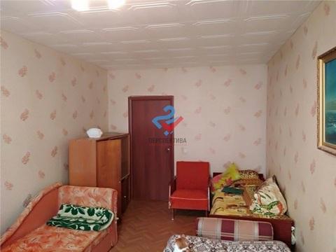 1 комн.кв. 42кв.м ул.Мушникова 19 - Фото 1