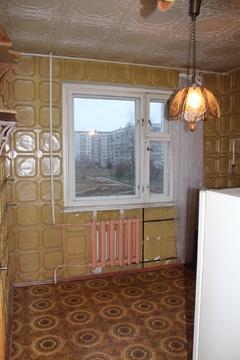 3- комнатная квартира ул. Строителей, д. 24 - Фото 2