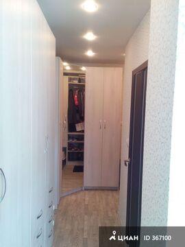 Батайский проезд, дом 41 - Фото 4